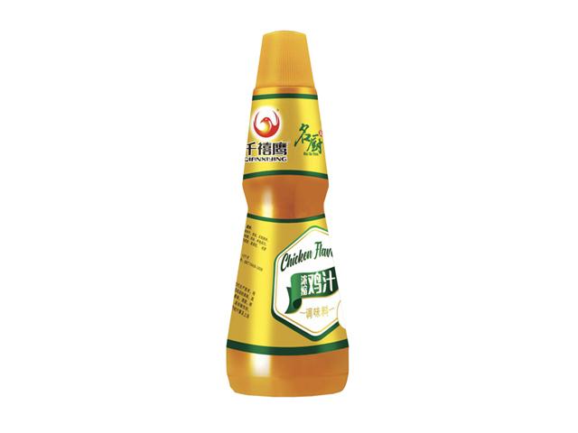 看球宝比赛直播nba浓缩鸡汁调味料瓶装